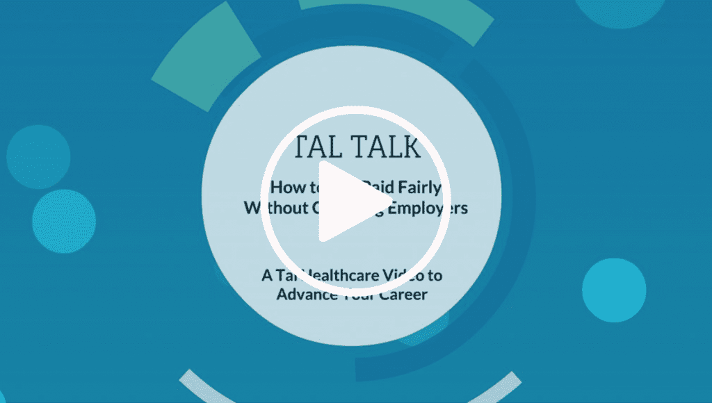 Healthcare Career Tips. Interviewing advice. Take your career to the next level. Advancing the healthcare careers of our candidates.