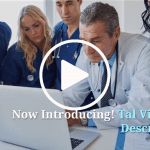 Now Introducing Tal Video Job Descriptions