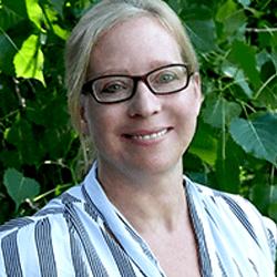 Donna Bozek - Tal Healthcare