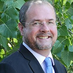 John-Dillon Tal Healthcare