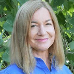Kathy Lin - Tal Healthcare