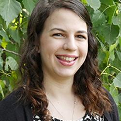 Lindsay DeLongis - Tal Healthcare