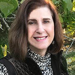 Lois Sacks - Tal Healthcare