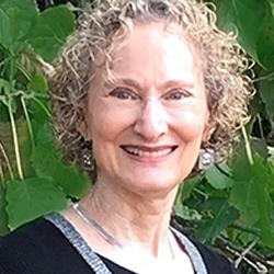 Marilyn Weintraub - Tal Healthcare