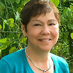 MaryAnn Miller Tal Healthcare