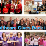In the News: Tal Healthcare Gave Back to the Community in 2018
