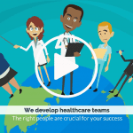 Why Work with Tal Healthcare